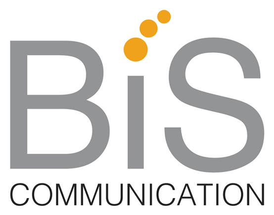 BIS Communication