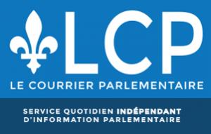 LCP (logo)