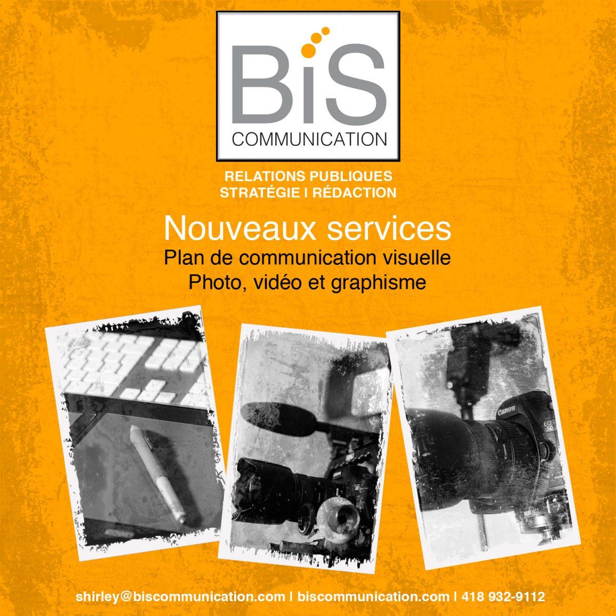 nouveaux_services