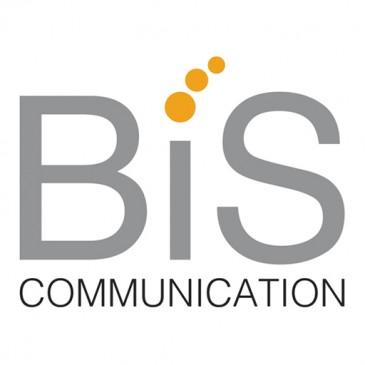 Shirley Bishop lance BIS Communication
